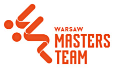 Warsaw Swimming Open Masters Championships – 2017.